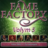 Fame Factory 5 — Fame Factory