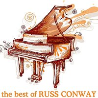 The Best of Russ Conway — Russ Conway