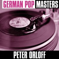 German Pop Masters — Peter Orloff