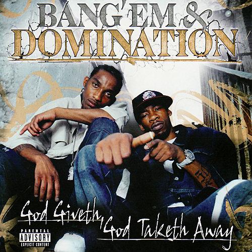 country-bangem-domination-smurf-samson