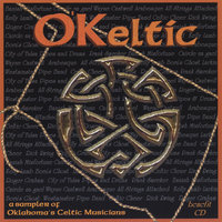 O'Keltic — O'Keltic - Various Artists