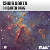 Brighter Days — Chris North