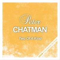 Two of a Kind — Peter Chatman