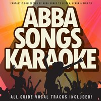 Abba Songs Karaoke : Fantastic Collection Of Abba Songs To Listen, Learn & Sing To — DooWamMasterMixers
