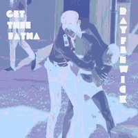 Get Thee Fatha — Ray Fenwick