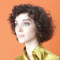 Actor — St. Vincent