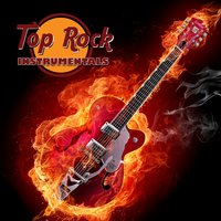 Top Rock Instrumentals — The Rock Heroes