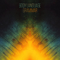 Grammar — Body Language