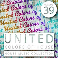 United Colors of House, Vol. 39 — сборник