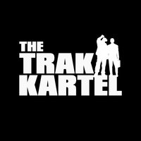 Down That Road — The Trak Kartel