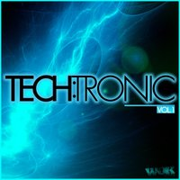 Tech:tronic, Vol. 1 — сборник
