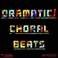 Dramatic / Choral Beats — David Hughes