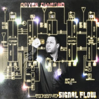 Signal Flow — Royce Diamond