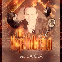 The Mega Collection — Al Caiola