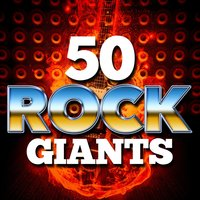 50 Rock Giants — сборник