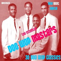The Essential Doo Wop Masters — сборник