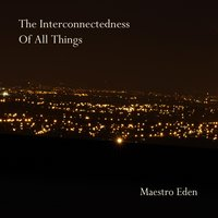 The Interconnectedness of All Things — Maestro Eden