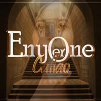 Callao — Enyer One