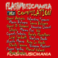 Flashmusicmania Compilation — сборник