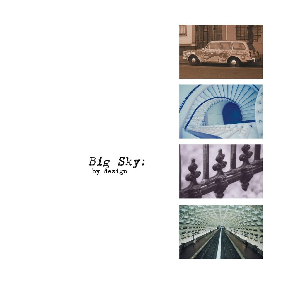 big sky divorced singles The single was released on 28th april 1986 and peaked at number 37 in the uk singles chart the music video for the big sky was the first to be directed by kate herself.