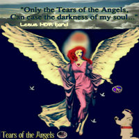 Tears of the Angels — Lesus Mor Band
