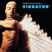 Ttd'S Vibrator — Terence Trent D'Arby