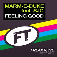 Feeling Good — Marm-E-Duke, SJC