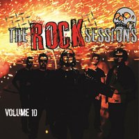 The Rock Sessions, Vol. 10 — сборник