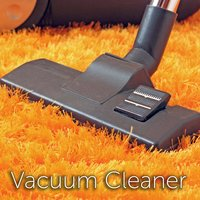 Vacuum Cleaner — Tmsoft's White Noise Sleep Sounds