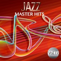 Jazz Master Hits, Vol. 12 — сборник