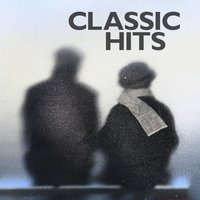 Classic Hits — Smooth Jazz Sax Instrumentals