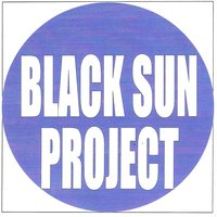Dark vision — Black Sun Project