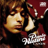 Candy — Paolo Nutini