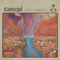 Summer Sessions, Vol. 1 — Causa Sui
