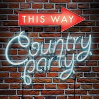 Country Party — Country Rock Party, Country Music|Country Rock Party