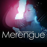 Latin Master Series - The Essence of Merengue — Rosario