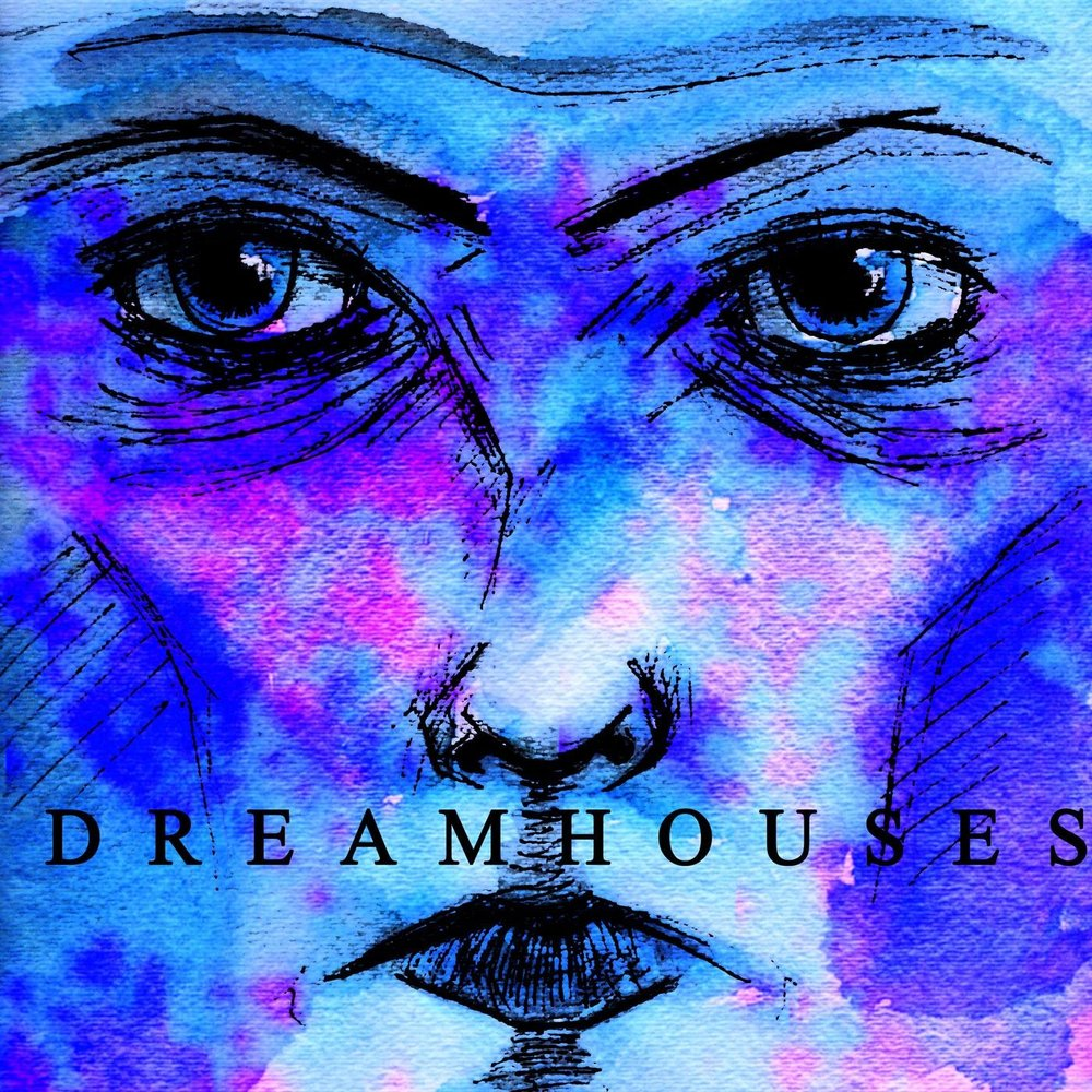 Dreamhouses Misfit Toy