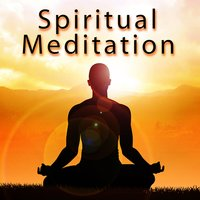 Spiritual Mediation Music - New Age Instrumental Harp Songs for Mediating — Smooth Healing Musicians