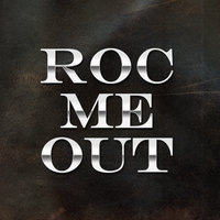 Roc Me Out — Back & Forth