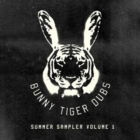 Bunny Tiger Dubs Summer Sampler Vol. 1 — сборник