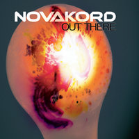 Out There — Novakord