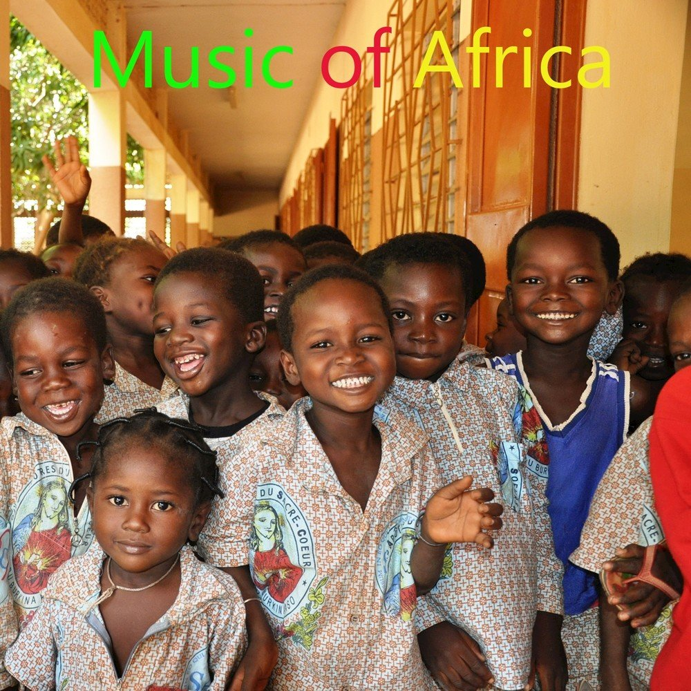 music of africa Preview, buy and download world music from your favorite artists on itunes you'll also get new recommendations based on your past world music.