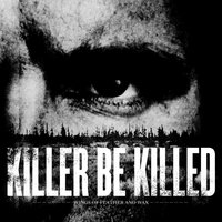 Wings Of Feather And Wax — Killer Be Killed