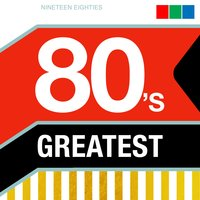 80's Greatest — 80s Greatest Hits, 80's D.J. Dance, 80s Greatest Hits|80's D.J. Dance