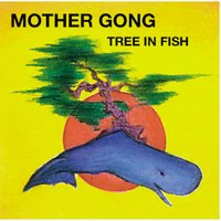 Live In The Usa 1991 — Mother Gong