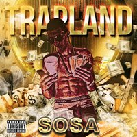 Trap Land Reloaded, Pt. 1 — $O$A IFGB