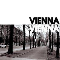 Vienna — Classic Gold Hits