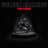 The Hague — Golden Earring