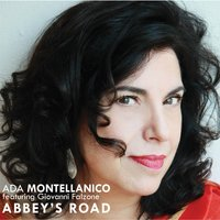 Abbey's Road — Ada Montellanico, Giovanni Falzone