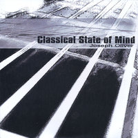Classical State of Mind — Joseph Oliver
